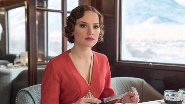 daisy-ridley-murder-on-the-orient-express