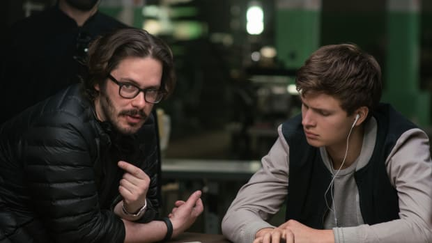 baby-driver-set-photo-edgar-wright-ansel-elgort