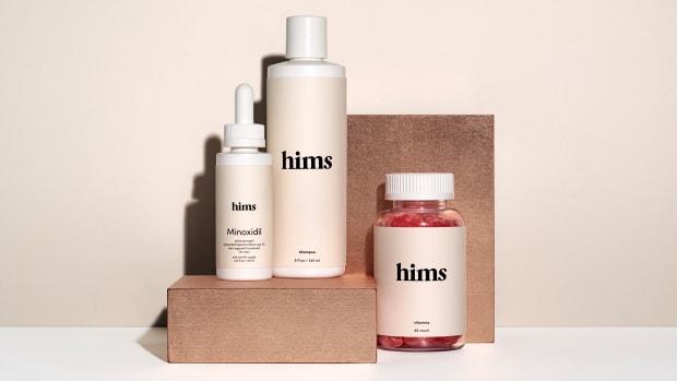 hims_productfamily_hair