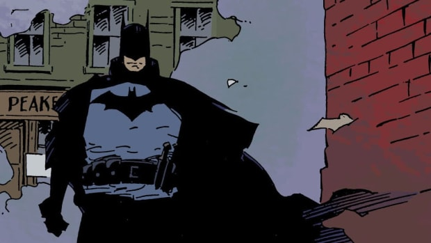 batman-gotham-by-gaslight-animated-movie