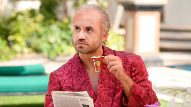 The-Assassination-of-Gianni-Versace-Edgar-Ramirez-as-Gianni-Versace