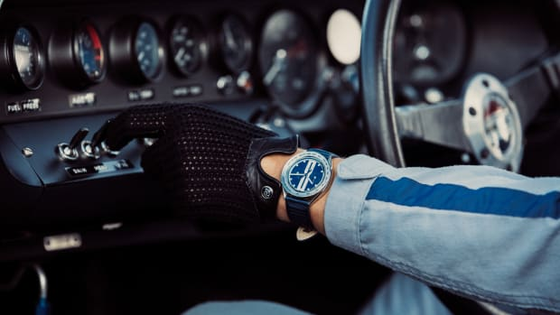 Ford GT Watch_GT02