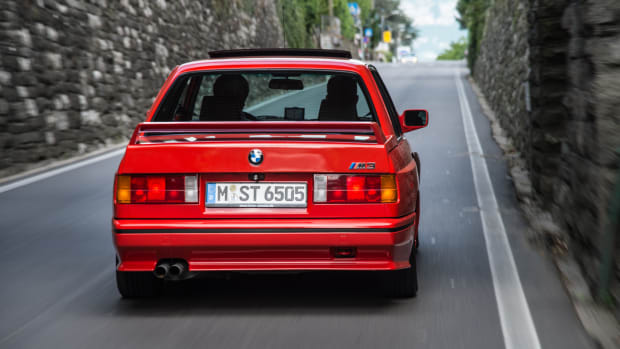 P90233617_highRes_the-bmw-m3-e30-09-20
