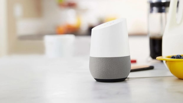 google-home-9