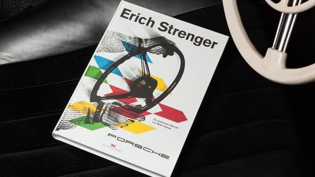 170526_erich_strenger_030