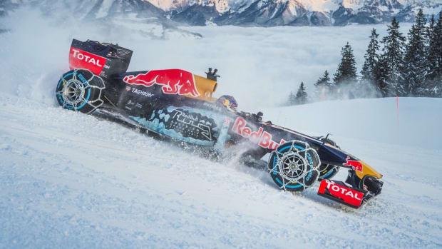 Verstappen-show-car-2