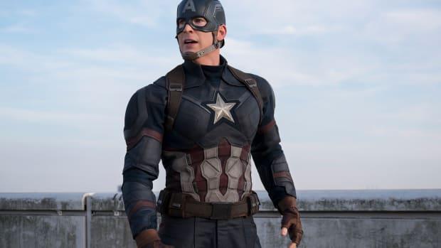 chris-evans-captain-america-civil-war-image