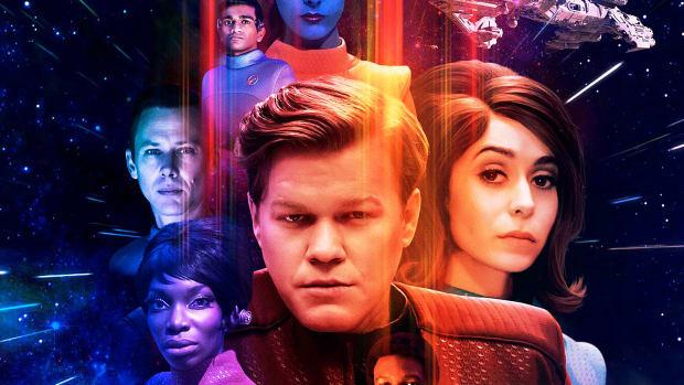 black-mirror-season-4-trailers-pic
