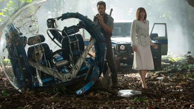 jurassic-world-pic