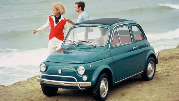 1968_Fiat_500L_001_1038