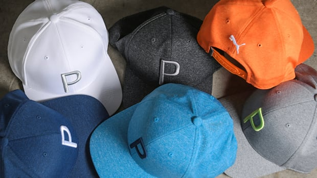 p_snap_back_section_4