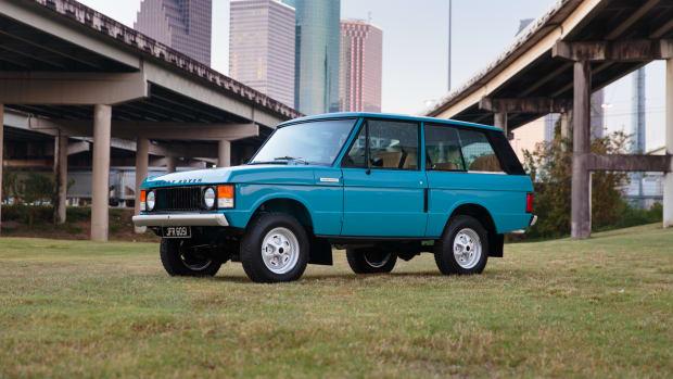 1976_Land_Rover_Range_Rover-20