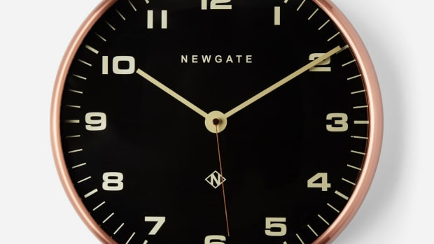 newgate-chrysler-clock-radial-copper-1
