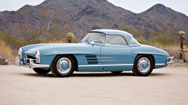 1957_Mercedes-Benz_300_SL_Roadster_0072_1