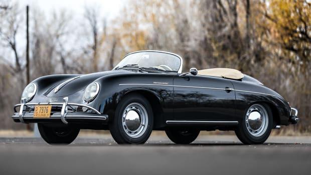 1957_Porsche_356_A_Speedster-09