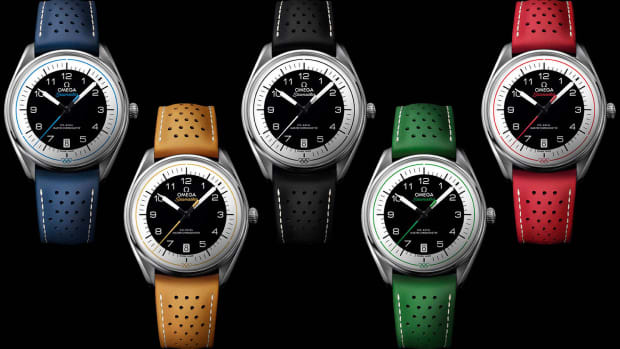 Omega-Seamaster-Olympic-Games-Collection-5