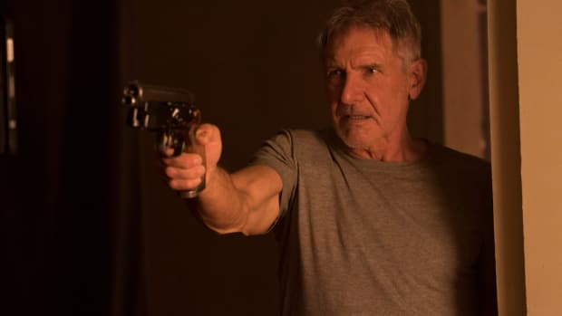 harrison-ford-blade-runner-2049