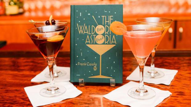 the-waldorf-astoria-bar-book-2_photo-credit-waldorf-astoria-new-yorkjpg