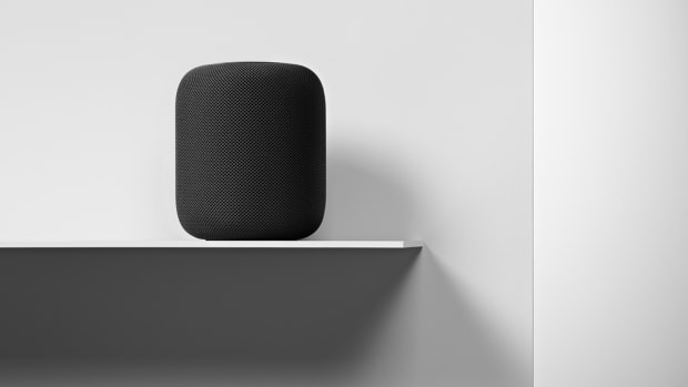 homepod-2018-billboard-1548