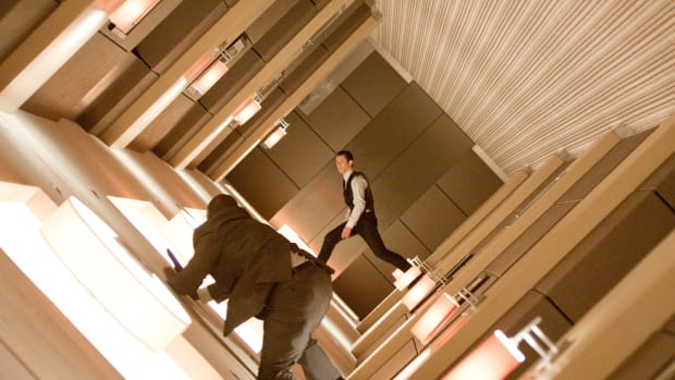 inception-movie-image-6