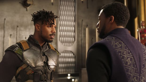 black-panther-movie-cast-images-6