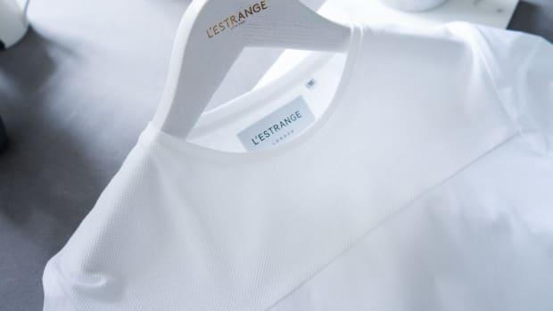 T-Shirt-_-Monwar-7-1600x960