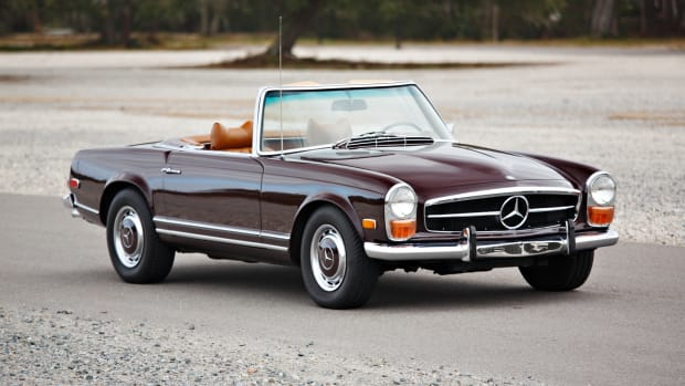 1971_Mercedes-Benz_280_SL_0029