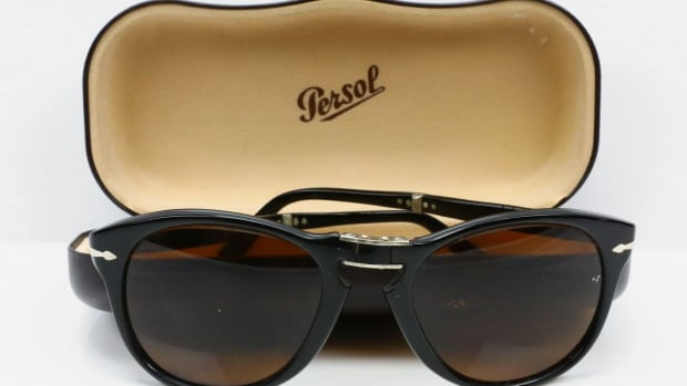 9d5f968d2d How the Persol 649 Sunglasses Went From Ordinary to Style Symbol ...
