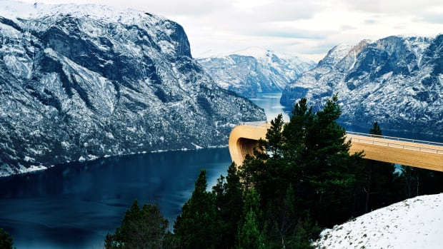aurland lookout hi res