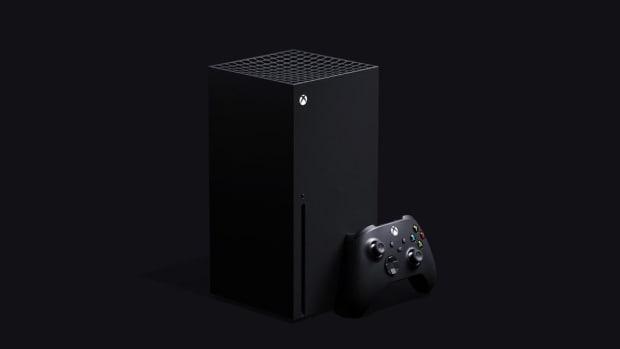 xboxseriesx.0