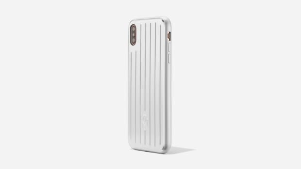 Rimowa_iPhone_Case