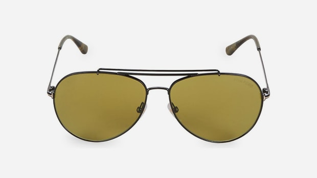 50b3091e276 A Smart Selection of Tom Ford Sunglasses are  200- 300 Off Right Now
