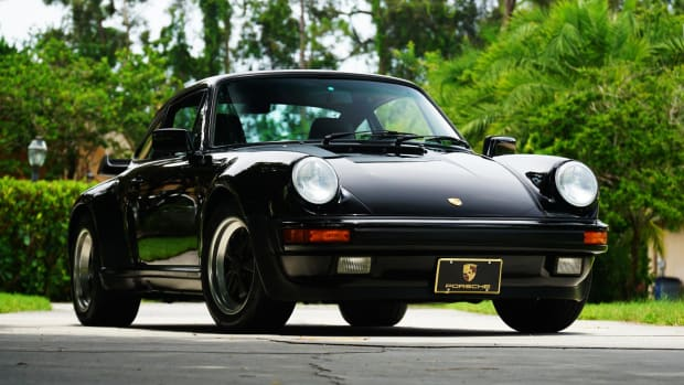 1987_porsche_930_turbo_1594281942579da973afbDSC05812-scaled