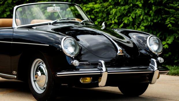 1962_porsche_356b_twin_grille_roadster_15937916710acd818cede2083f56U_019-scaled