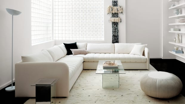 CB2_Kara_Mann_Lifestyle_Living_Room
