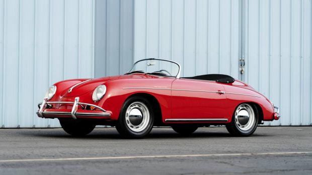 1957_Porsche_356_A_Speedster_2