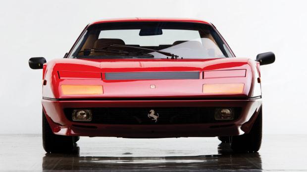 1984-Ferrari-512-BBi-_5
