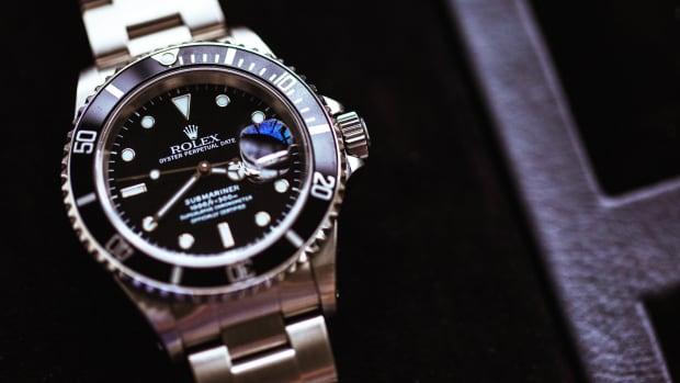 Submariner Giveaway-1440