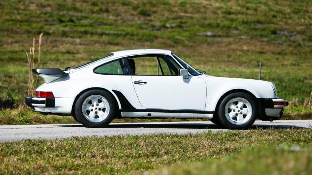 1987-Porsche-911-Turbo-_4