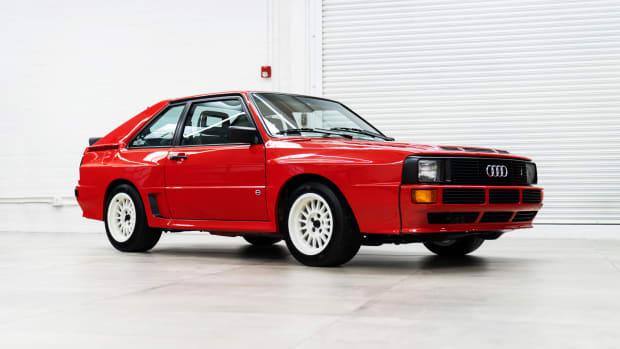 1986_Audi_Sport_Quattro_24
