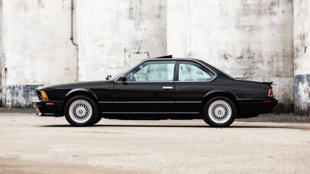 1988_BMW_M6_23