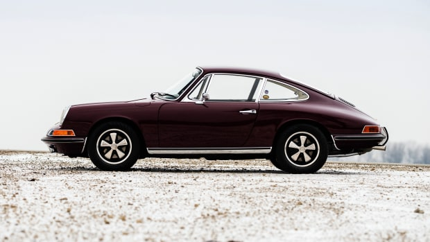 1968-Porsche-911-S--Sportomatic--_4 - Copy