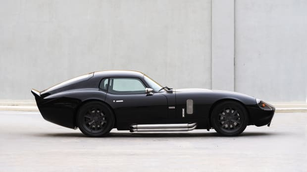 2013-Shelby-Cobra-Daytona-Coupe-_4