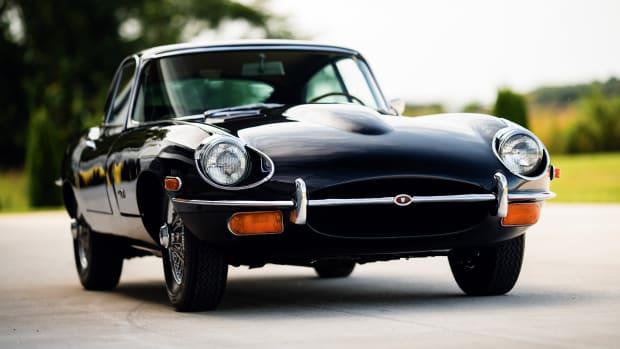 1971-Jaguar-E-Type-Series-3-V-12-Fixed-Head-Coupe-_5