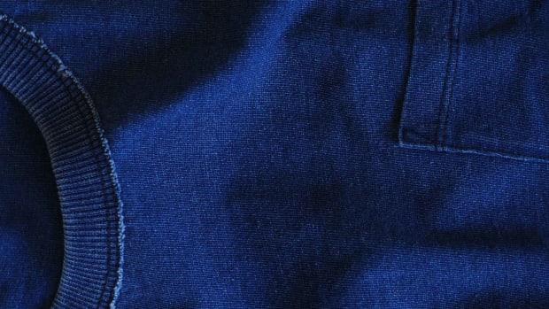 1592599542-Detail-1