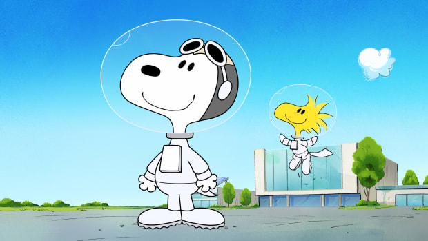 Snoopy_In_Space_Photo_020201