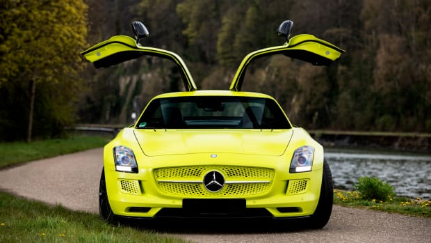 2013-423-Benz-SLS-AMG-Coupe-Electric-Drive-_7