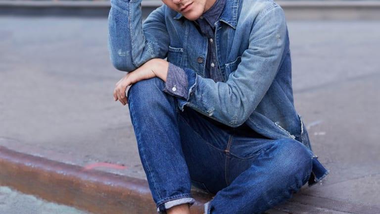 The Brilliant History Of Levi's Signature 501 Jeans