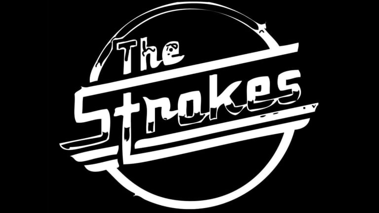 The Strokes Return With A Fresh Single You'll Have On Repeat