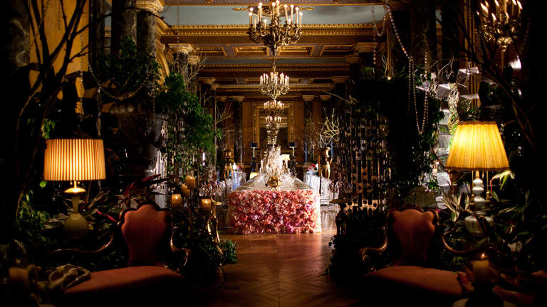 This Stylish Short Film From RITZ Paris Is A Must-Watch
